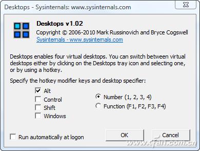 cc817881.desktops(en-us,MSDN.10)
