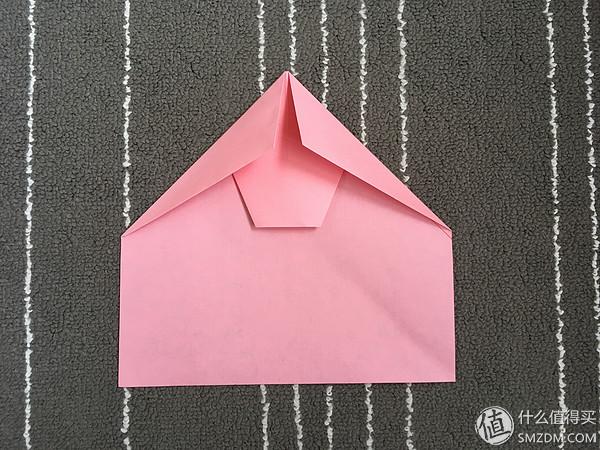 毛爸聊玩具:惊!给娃折的纸飞机,竟然可以飞70米